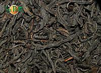 "Лапсанг Сушонг ""копчёный чай"" - 50 грамм"