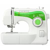 Швейная машина Brother Comfort 35a, фото 1