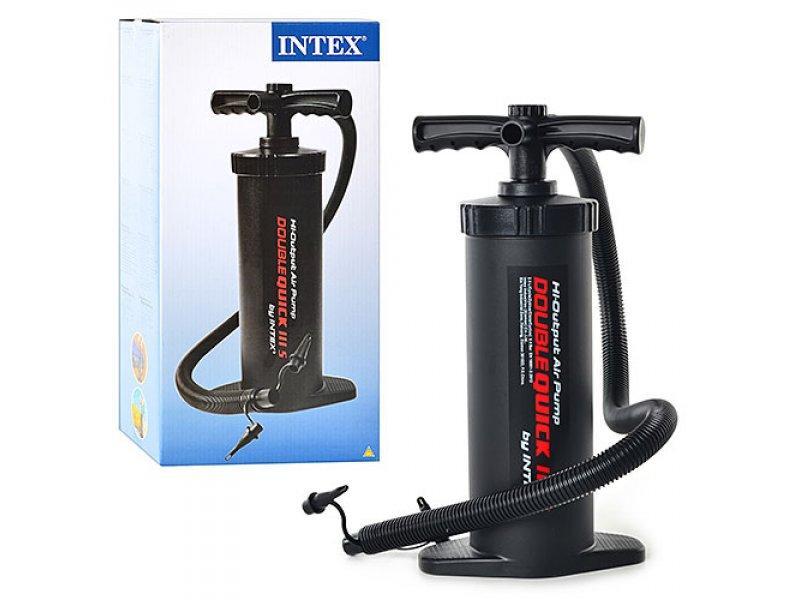 Насос Intex 68605 повышенной мощности
