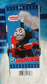 Полотенце для мальчиков оптом, Disney, 55*110 см, арт. 821-326