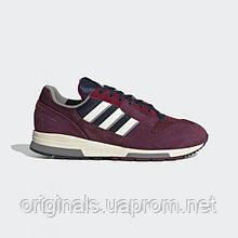 Мужские кроссовки Adidas Originals ZX 420 FZ0146 2021