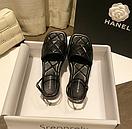 Жіночі сандалі, фото 2