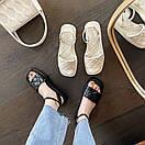 Женские сандали, фото 5