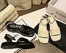 Жіночі сандалі, фото 6