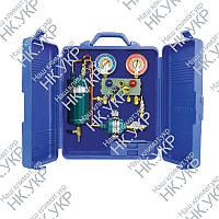 Модуль очистки фреона Mastercool  MC - 69500