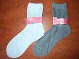 """Сетка. Подростковые носки """"Children's socks"""". р. 9-15 лет, фото 8"""