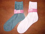 """Сетка. Подростковые носки """"Children's socks"""". р. 9-15 лет, фото 7"""