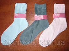 """Сетка. Подростковые носки """"Children's socks"""". р. 9-15 лет"""