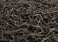 Гордость Цейлона чёрный чай - 50 грамм.