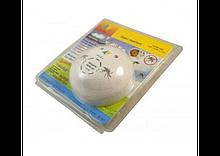 Ультразвуковий відлякувач комарів ZF-801