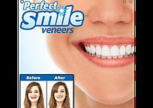 Накладка На Зуби Tooth Cover