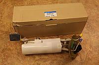 Бензонасос электрический NUBIRA (J150) (в сборе) REALSTON 96385759