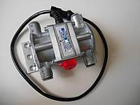Дифференциальный расходомер топлива DFM100D