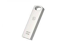 Флеш-память USB Touch&Go 32GB (3 года гарантии)