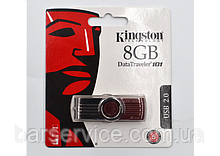 Флеш-память USB Kingston 8GB