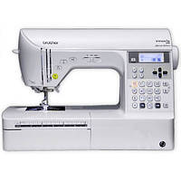 Швейная машина Brother NV 350, фото 1