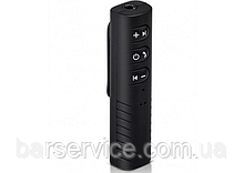 FM-трансмітер з Bluetooth BT-801
