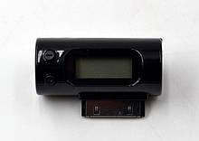 FM-трансмітер для iPhone 4 TR-321YZ