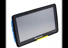 """GPS-навігатор PI-712 (7"""")"""