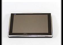 """GPS-навігатор 5001 (5"""" / RAM 256 Mb / 8 Gb)"""