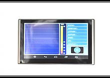 "GPS-навігатор на Android 712 (7""/ RAM 512 Мб/ 8 Gb)"