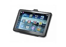 """GPS-навігатор 7009 (7"""" / RAM 128 Mb / 8 Gb)"""