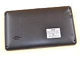 """GPS навигатор (7"""") 256/8GB, фото 2"""