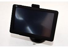 """GPS-навігатор 5003 (5"""" / RAM 256 Mb / 8 Gb)"""