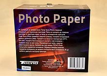 Фотобумага матовая TECNO A6 (10x15 / 500 листов)
