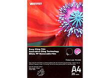 Плёнка TECNO Easy Cling Film A4 TEC220W (20 листов)