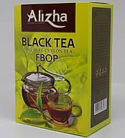 Чай чорний цейлонський Alizha FBOP (Ума), 250 р.