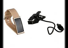 Фитнес-браслет Smart Heart Rate Bracelet