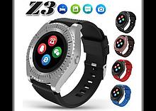 Смарт-часы Z3