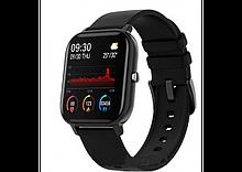 Смарт-часы Smartix P8
