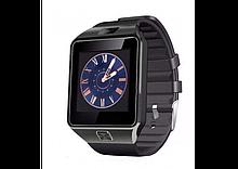Смарт-часы UWatch DZ09