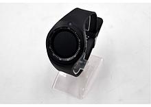 Смарт-часы Y1S