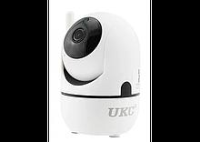 Камера IP CAMERA Y13G 1mp (4948)