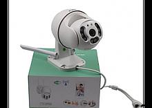 Камера CAMERA CAD N3 WIFI IP 360/90 2.0 mp вулична