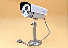 Камера відеоспостереження 925MAHD