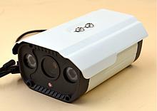 Камера відеоспостереження 922