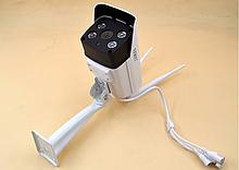 Вулична камера відеоспостереження бездротова CAD-90S10B