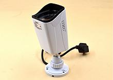 Вулична камера відеоспостереження 134SIP