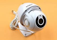 Бездротова поворотна IP-камера 5518