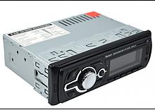 Автомагнитола с Bluetooth DEH-8602BT