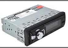 Автомагнитола с Bluetooth CDX-6819BT
