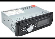 Автомагнитола с Bluetooth DEH-8603BT