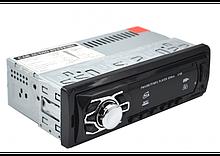 Автомагнитола CDX-4108