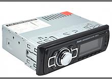 Автомагнитола DEH-8604BT