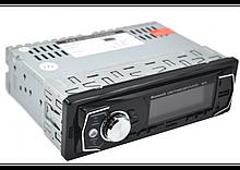 Автомагнитола с Bluetooth DEH-6818