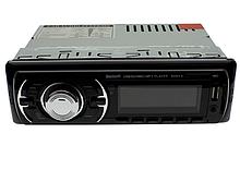 Автомагнитола с Bluetooth DEH-8601